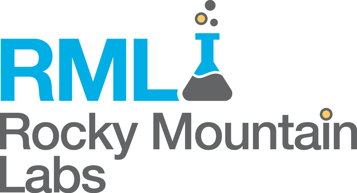 Rocky Mountain Labs